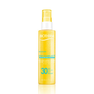 Sun Milky Spray SPF 30 200 ml