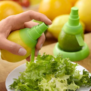 Citrusspray 2-pack