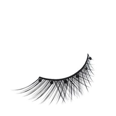 Eyelash Elegant