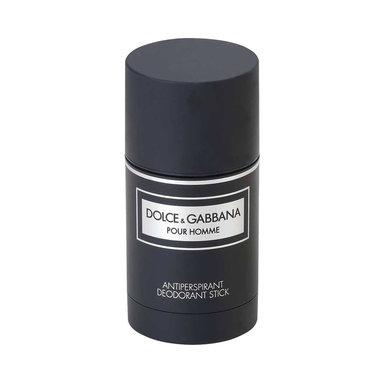 Pour Homme Deodorant Stick 75 ml
