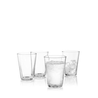 Dricksglas 4 st