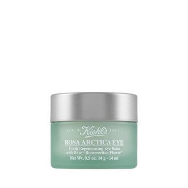 Rosa Arctica Eye Cream 14 ml