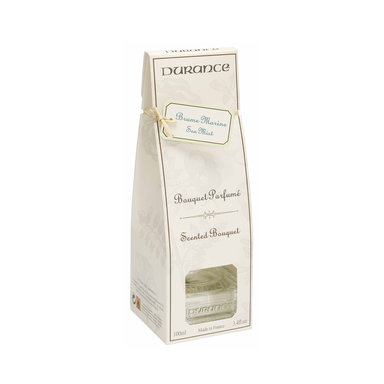 Fragrance Library Scented Bouquet Brume Marine 100 ml