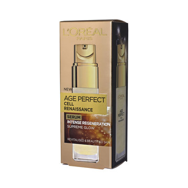 Cell Renaissance Serum Intense Supreme Glow 30 ml