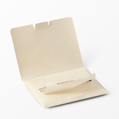Cosmetic Blotting Paper