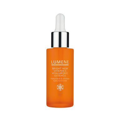 Bright Now Vitamin C Hyaluronic Essence 30 ml