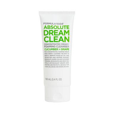 Absolute Dream Clean 100 ml