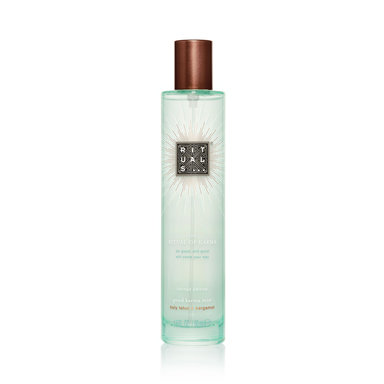 The Ritual of Karma Bed & Body Mist 50 ml