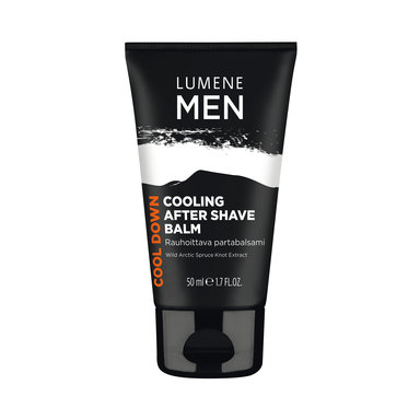 Lumene Men Cooling After Shave Balm 50 ml