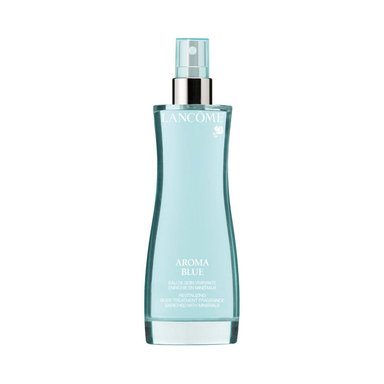 Aroma Blue Eau De Soin Body Spray 100 ml