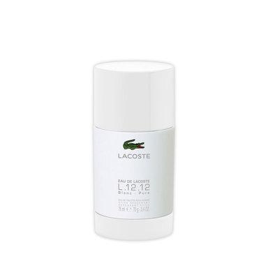 L.12.12 Blanc Deodorant Stick 75 ml