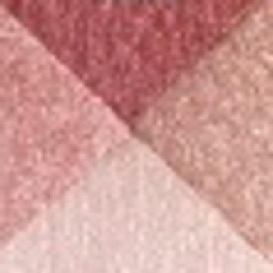 Shimmer Blocs