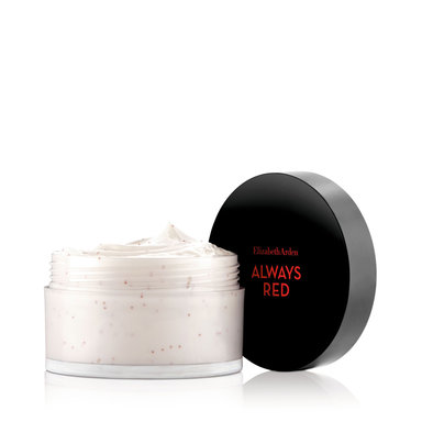 Always Red Drops Souffle 200 ml