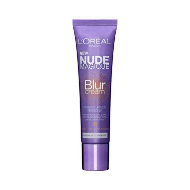 Nude Magique Blur Creme