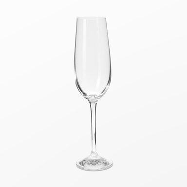 Champagneglas Bistro 21 cl