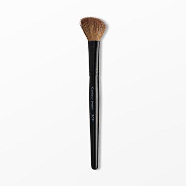 Contour Brush 209