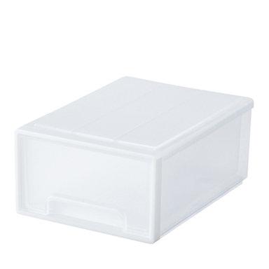 Förvaringsbox PP Box Drawer Small