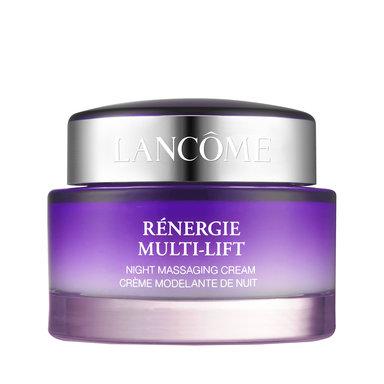 Renergie Multi Lift Night Massaging Cream 75 ml