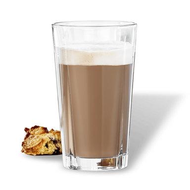 Grand Cru caféglas 4 st