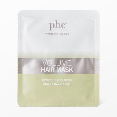 Moisture Hair Mask Sachets 15 ml
