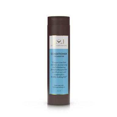 Conditioner For Moisture 200 ml