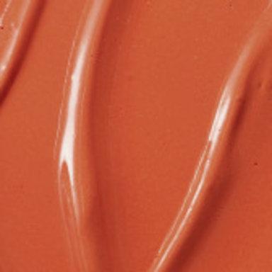 Cremesheen Lipstick