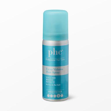 Volume Hair Spray 50 ml