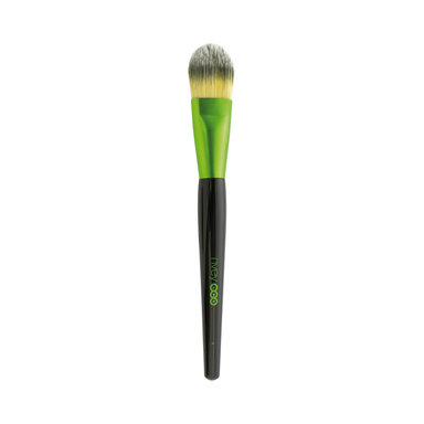 Eco Foundation Brush
