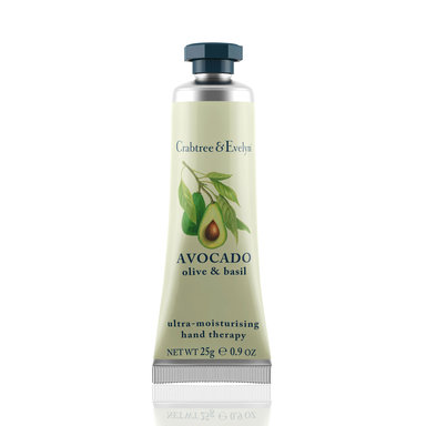 Avocado Hand Therapy 25 g