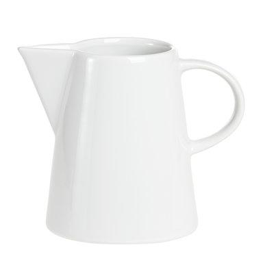 Mjölkkanna Tom 20 cl