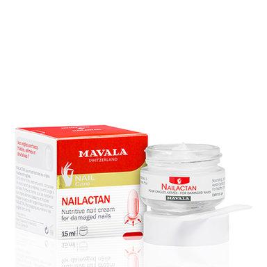 Nailactan 15 ml