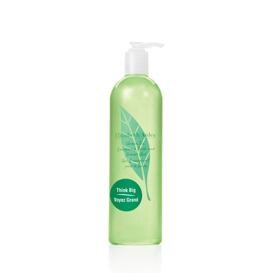 Green Tea Bath & Shower Gel 500 ml