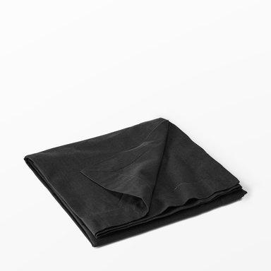 Duk Fina 300×145 cm