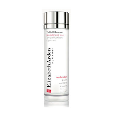 Skin Balancing Toner 200 ml