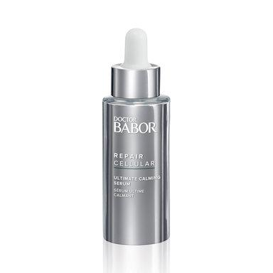 Ultimate Calming Serum 30 ml