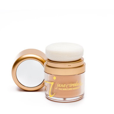 Powder Me Spf Golden