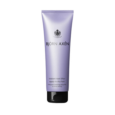 Instant Root Lifter 100 ml