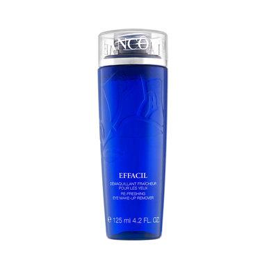 Effacil Re-Freshing Eye Make-Up Remover 125 ml