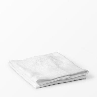 Handduk Smart 50×70 cm