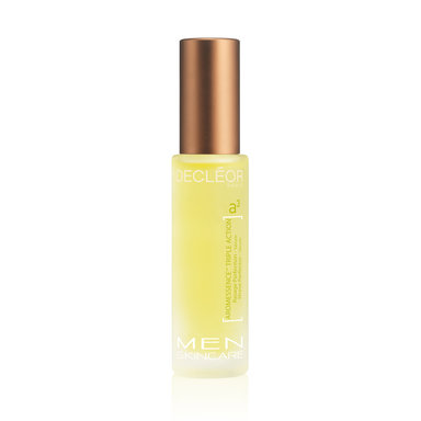 Aromessence Triple Action Shave Perfector 15 ml