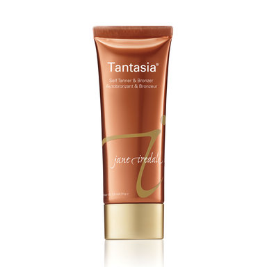 Tantasia 124 ml