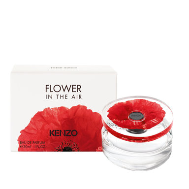 Flower By Kenzo Air EdT 30 ml
