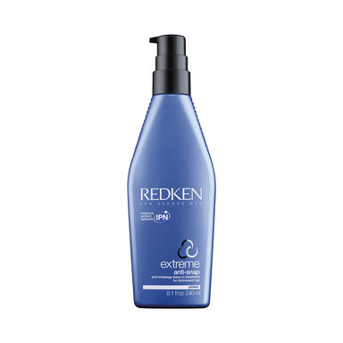 Extreme Anti-Snap Leave-In Treatment 240 ml