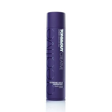 Extreme Hold Hairspray 250 ml
