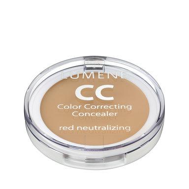 CC Concealer