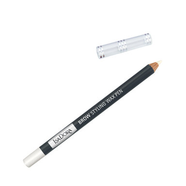 Brow Styling Wax Pen