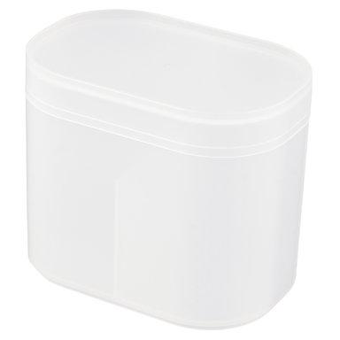 PP Case Box