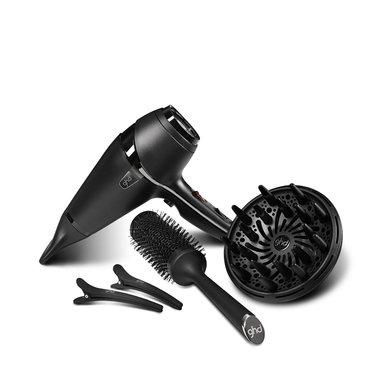 Air Hair Dryer Kit