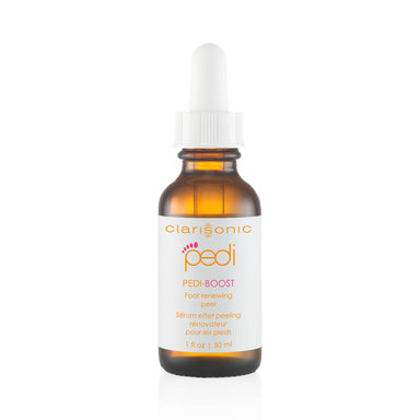 Pedi-Boost 30 ml