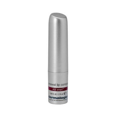 Renewal Lip Complex 175 ml